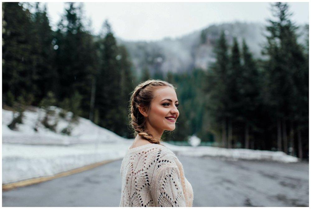 Tacoma_Washington_Senior_Portrait_Photographer_Brittingham_Photography_0071.jpg