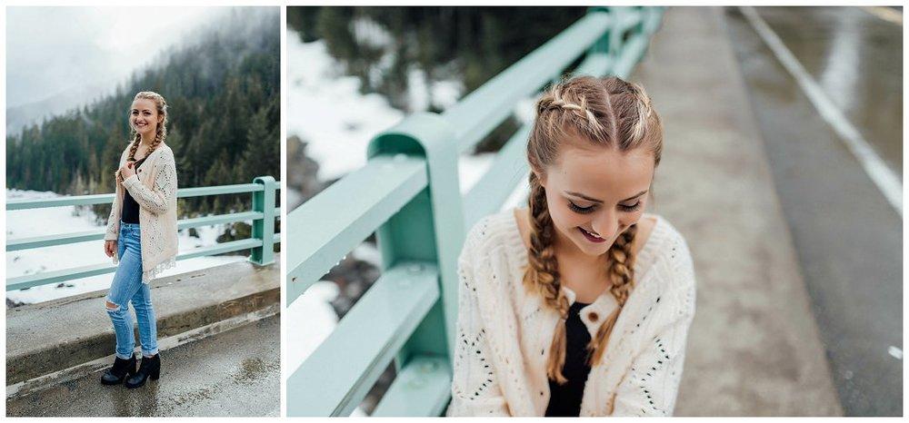 Tacoma_Washington_Senior_Portrait_Photographer_Brittingham_Photography_0073.jpg