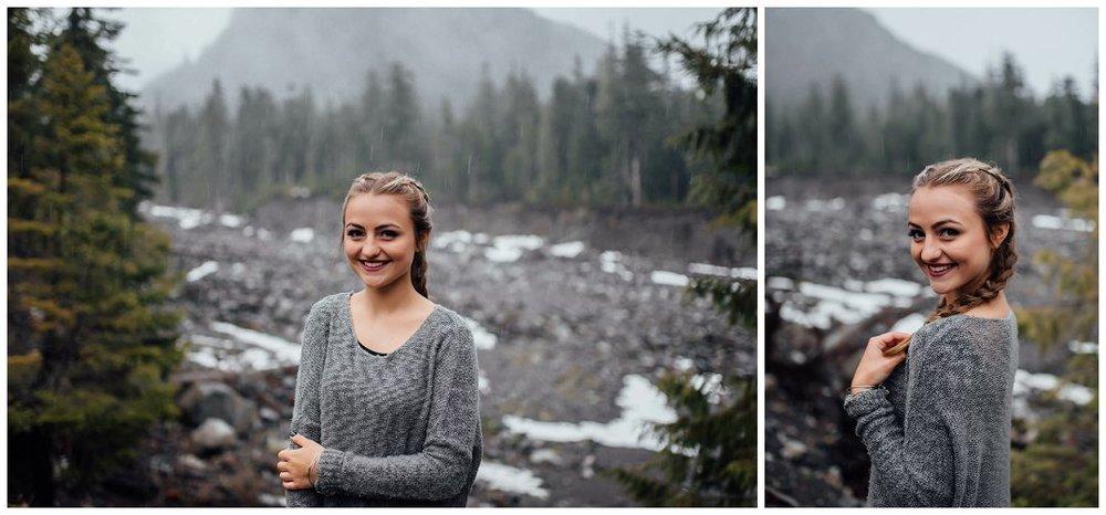 Tacoma_Washington_Senior_Portrait_Photographer_Brittingham_Photography_0074.jpg