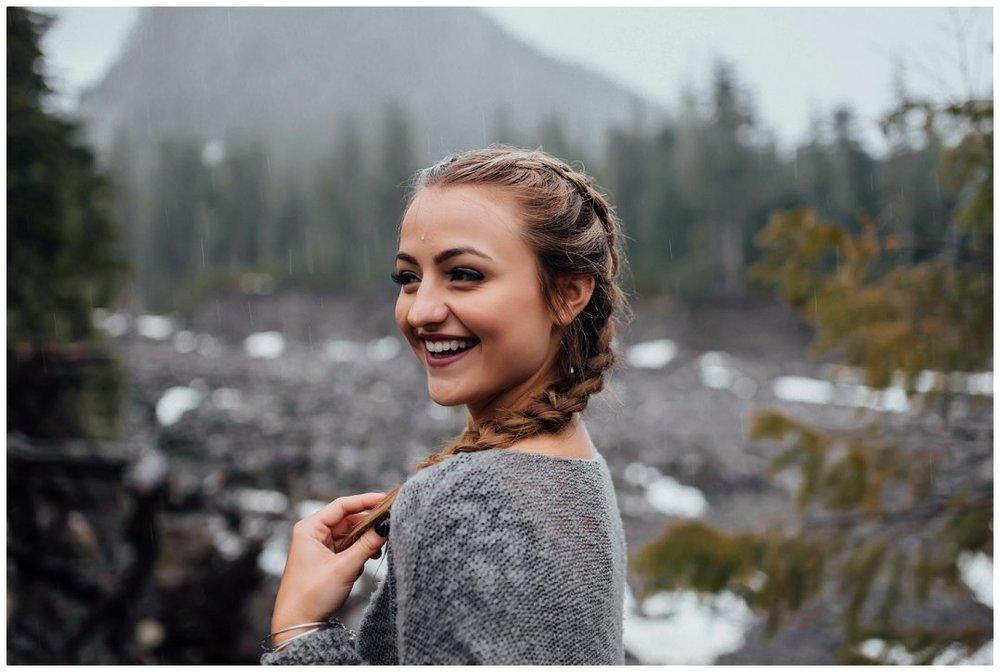 Tacoma_Washington_Senior_Portrait_Photographer_Brittingham_Photography_0075.jpg