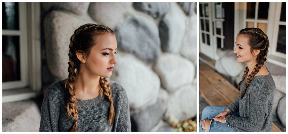 Tacoma_Washington_Senior_Portrait_Photographer_Brittingham_Photography_0077.jpg