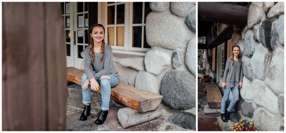 Tacoma_Washington_Senior_Portrait_Photographer_Brittingham_Photography_0079.jpg