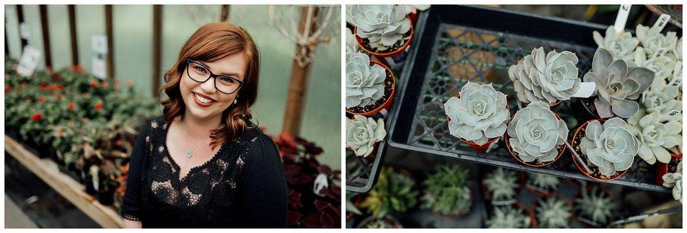 Tacoma_Washington_Senior_Portrait_Photographer_Brittingham_Photography_0176.jpg