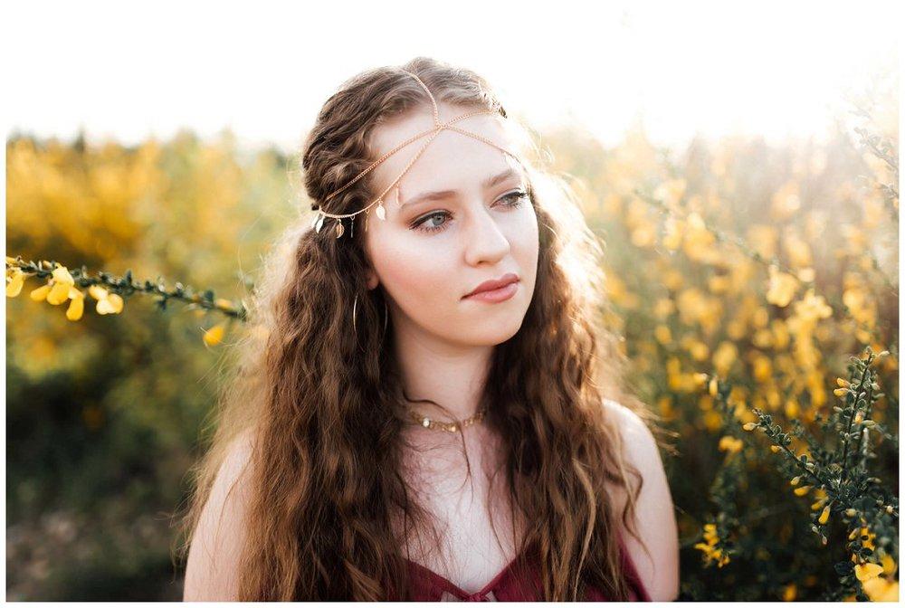 Tacoma_Washington_Senior_Portrait_Photographer_Brittingham_Photography_0234.jpg