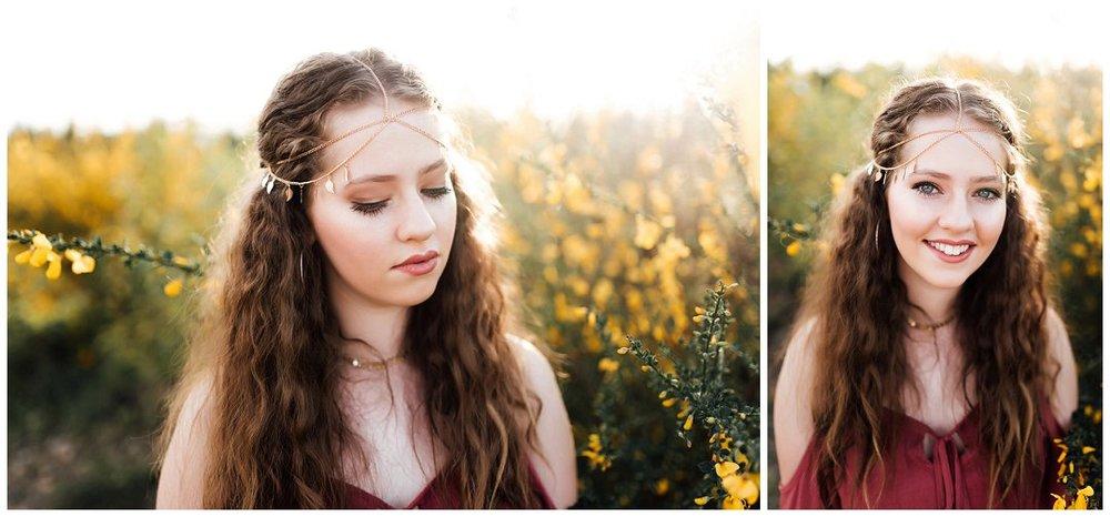 Tacoma_Washington_Senior_Portrait_Photographer_Brittingham_Photography_0235.jpg