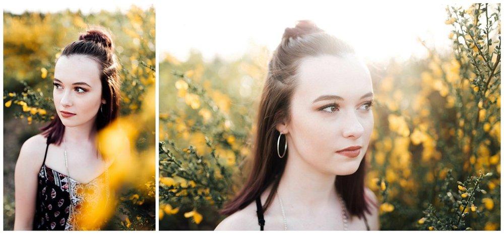Tacoma_Washington_Senior_Portrait_Photographer_Brittingham_Photography_0236.jpg