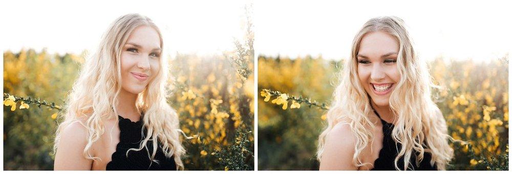 Tacoma_Washington_Senior_Portrait_Photographer_Brittingham_Photography_0239.jpg