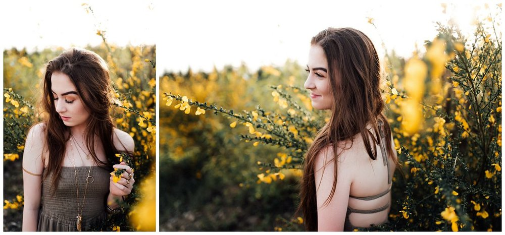 Tacoma_Washington_Senior_Portrait_Photographer_Brittingham_Photography_0244.jpg
