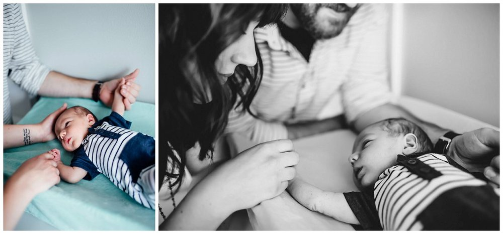 Tacoma_Washington_Lifestyle_Newborn_Photographer_Brittingham_Photography_0009.jpg