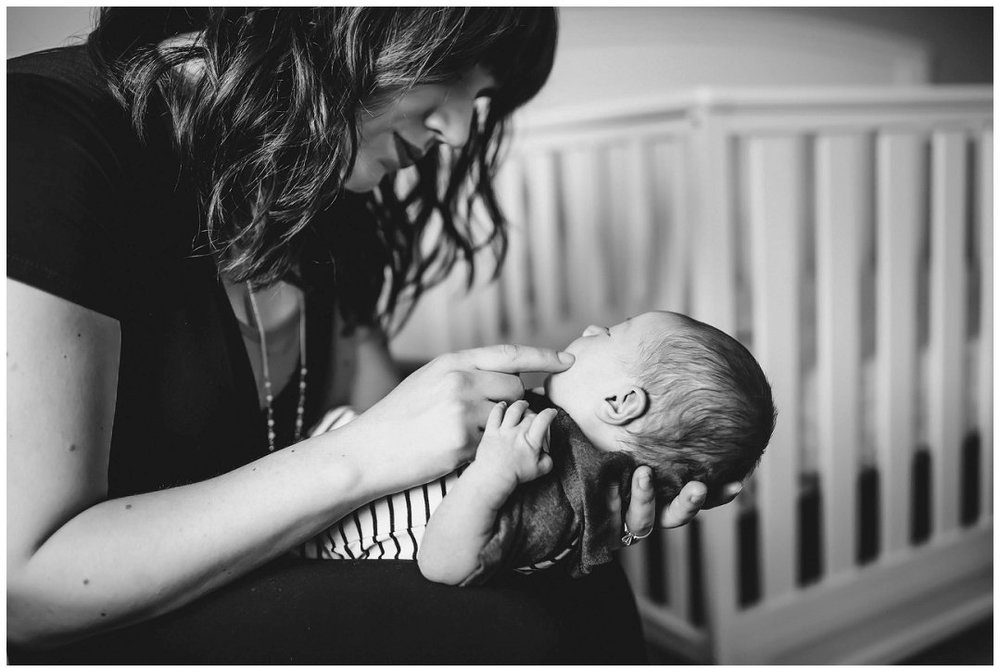 Tacoma_Washington_Lifestyle_Newborn_Photographer_Brittingham_Photography_0016.jpg