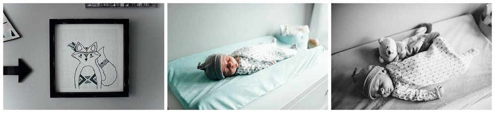 Tacoma_Washington_Lifestyle_Newborn_Photographer_Brittingham_Photography_0026.jpg