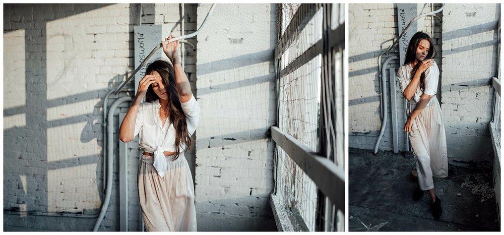Tacoma_Washington_Fashion__Portrait_Photographer_Brittingham_Photography_0001.jpg