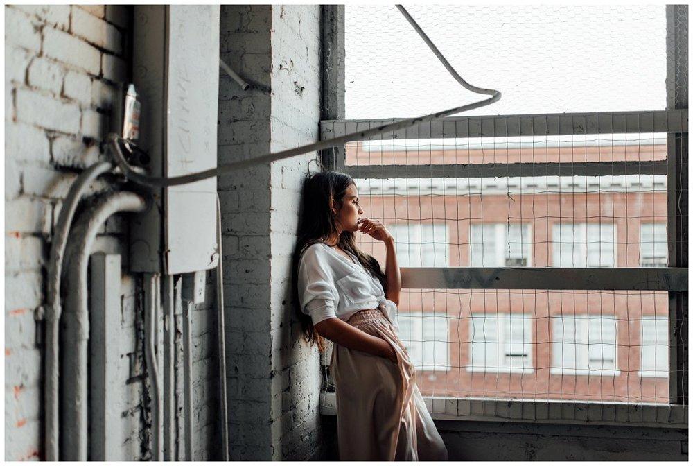 Tacoma_Washington_Fashion__Portrait_Photographer_Brittingham_Photography_0002.jpg