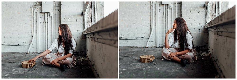 Tacoma_Washington_Fashion__Portrait_Photographer_Brittingham_Photography_0006.jpg