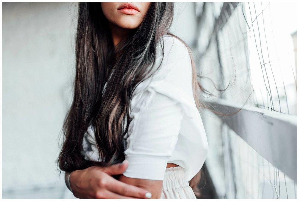 Tacoma_Washington_Fashion__Portrait_Photographer_Brittingham_Photography_0007.jpg