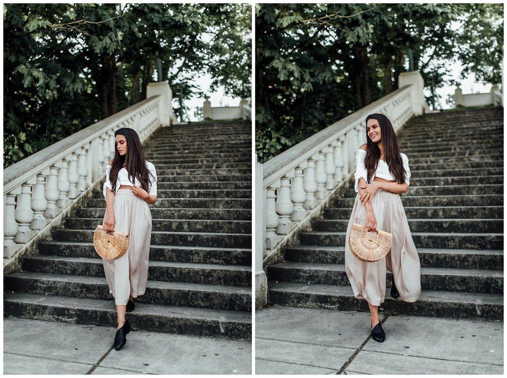 Tacoma_Washington_Fashion__Portrait_Photographer_Brittingham_Photography_0010.jpg