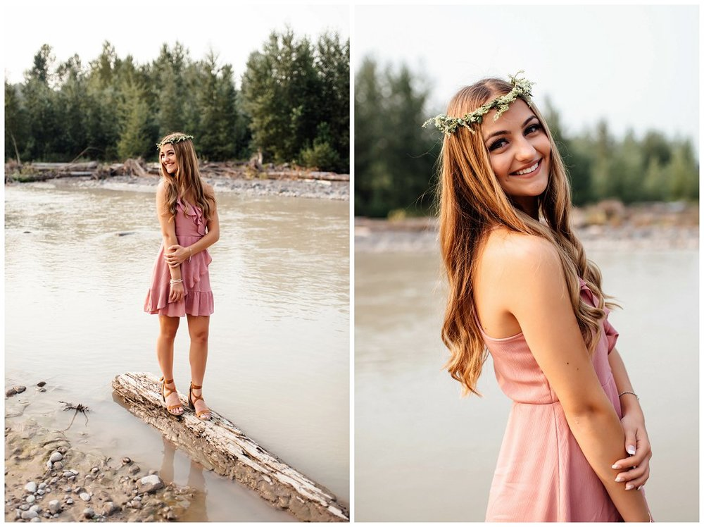 Tacoma_Washington_Fashion__Portrait_Photographer_Brittingham_Photography_0015.jpg