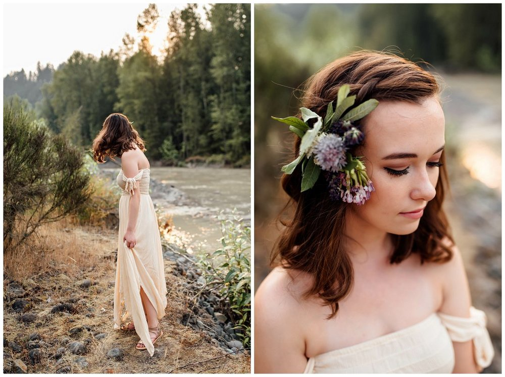 Tacoma_Washington_Fashion__Portrait_Photographer_Brittingham_Photography_0036.jpg
