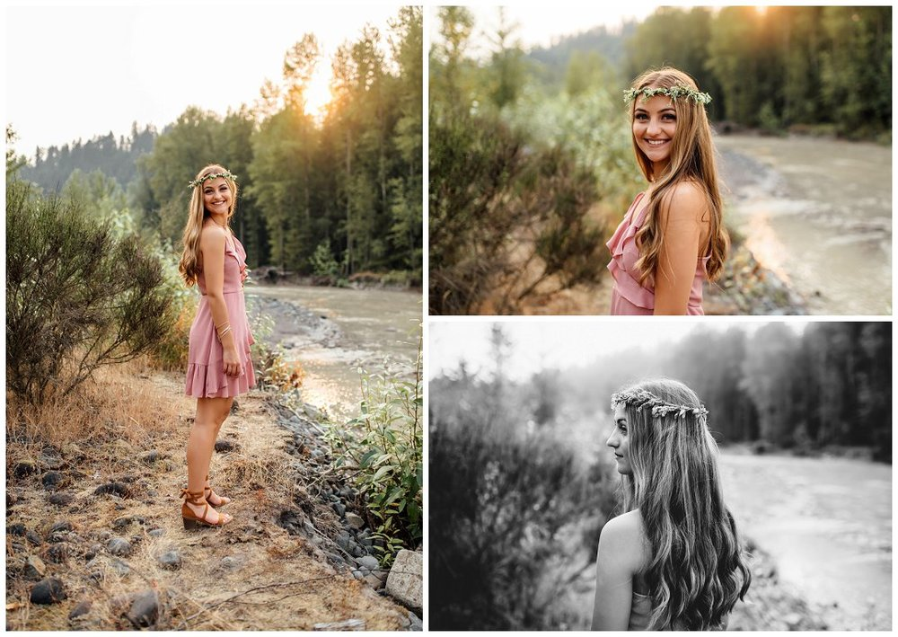 Tacoma_Washington_Fashion__Portrait_Photographer_Brittingham_Photography_0039.jpg