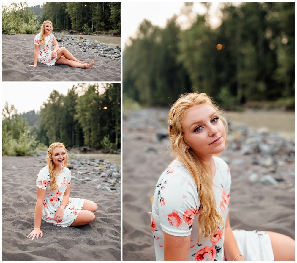 Tacoma_Washington_Fashion__Portrait_Photographer_Brittingham_Photography_0044.jpg
