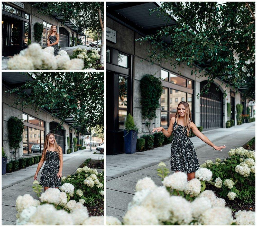 Tacoma_Washington_Fashion__Portrait_Photographer_Brittingham_Photography_0055.jpg