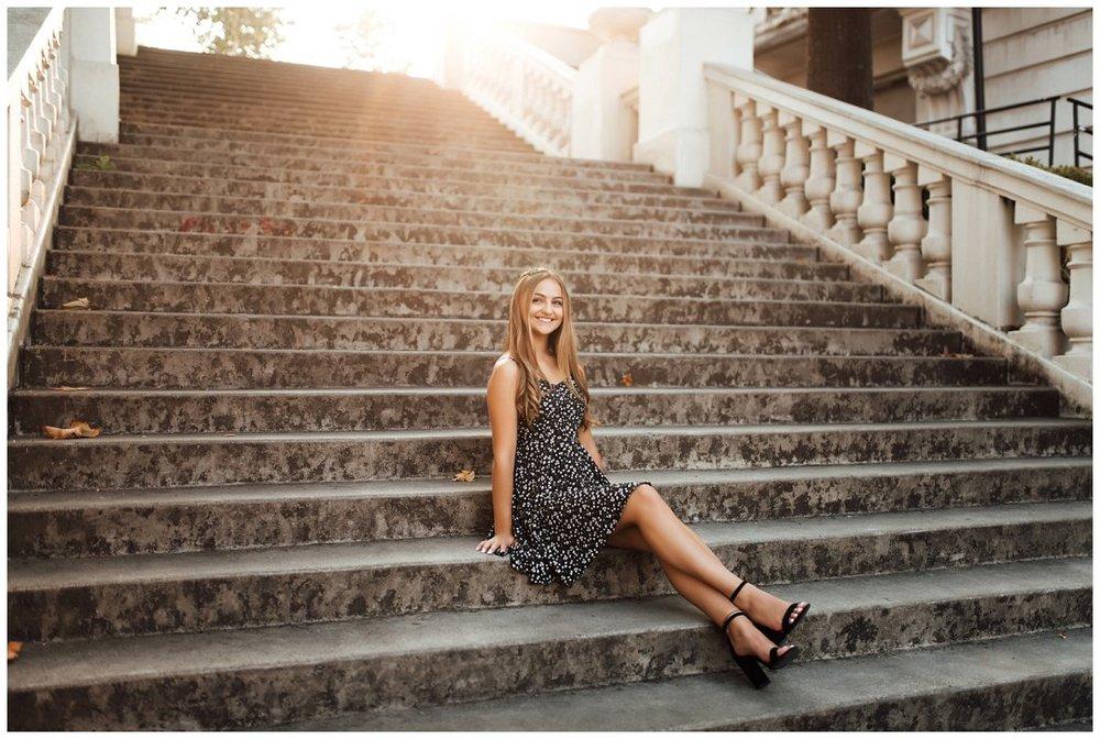 Tacoma_Washington_Fashion__Portrait_Photographer_Brittingham_Photography_0058.jpg