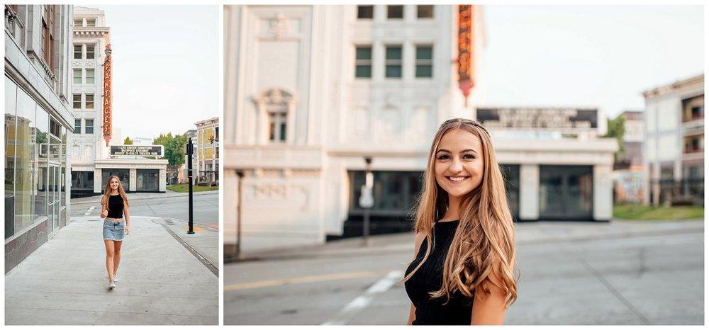 Tacoma_Washington_Fashion__Portrait_Photographer_Brittingham_Photography_0062.jpg