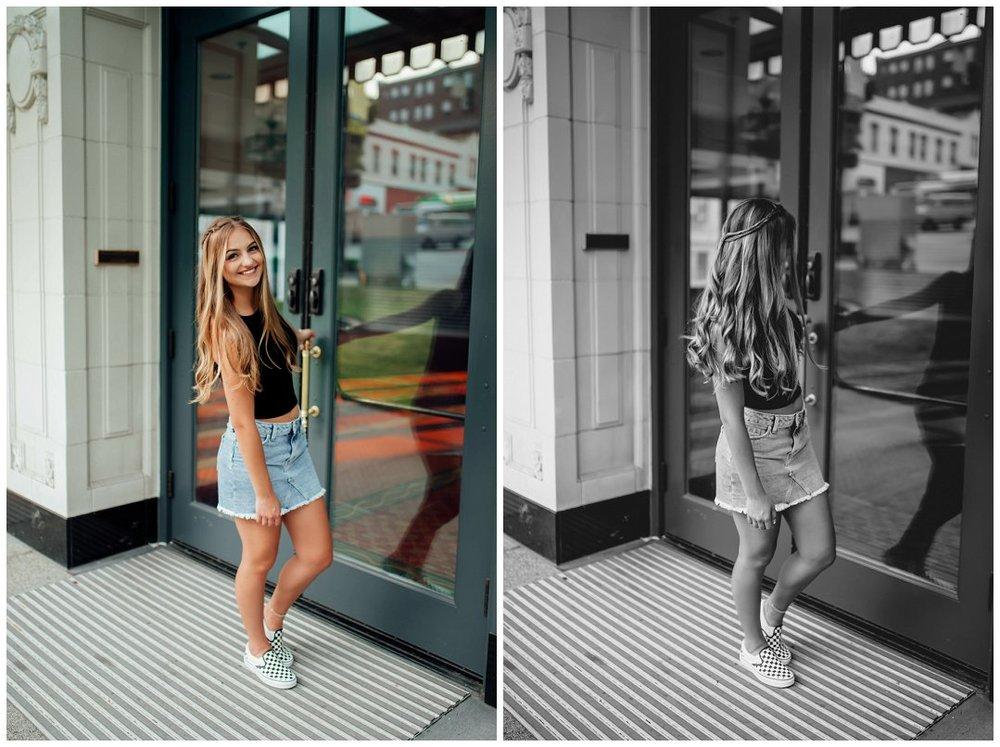 Tacoma_Washington_Fashion__Portrait_Photographer_Brittingham_Photography_0063.jpg