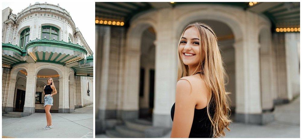 Tacoma_Washington_Fashion__Portrait_Photographer_Brittingham_Photography_0065.jpg