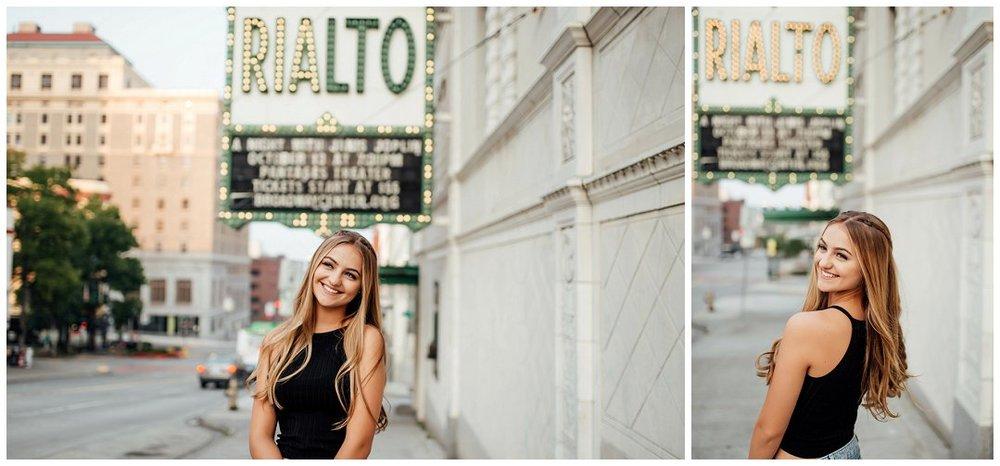Tacoma_Washington_Fashion__Portrait_Photographer_Brittingham_Photography_0067.jpg