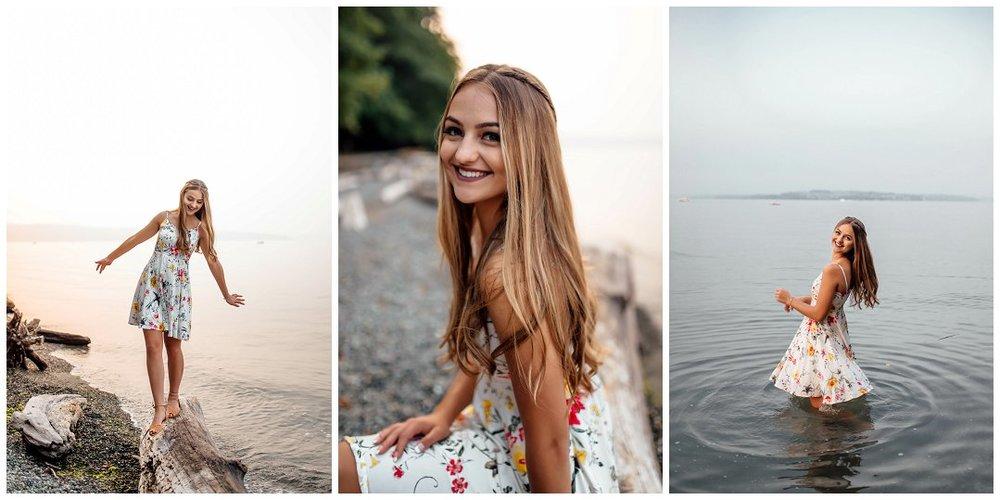Tacoma_Washington_Fashion__Portrait_Photographer_Brittingham_Photography_0068.jpg