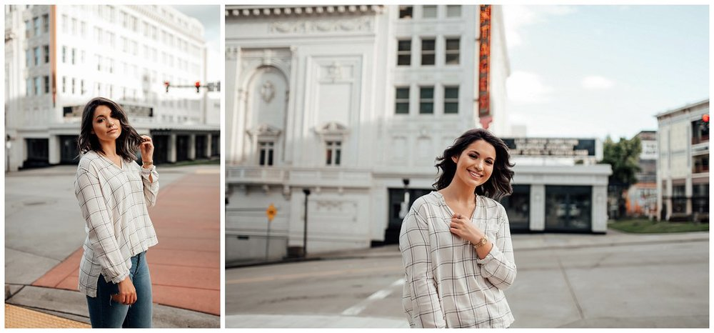 Tacoma_Washington_Fashion__Portrait_Photographer_Brittingham_Photography_0079.jpg