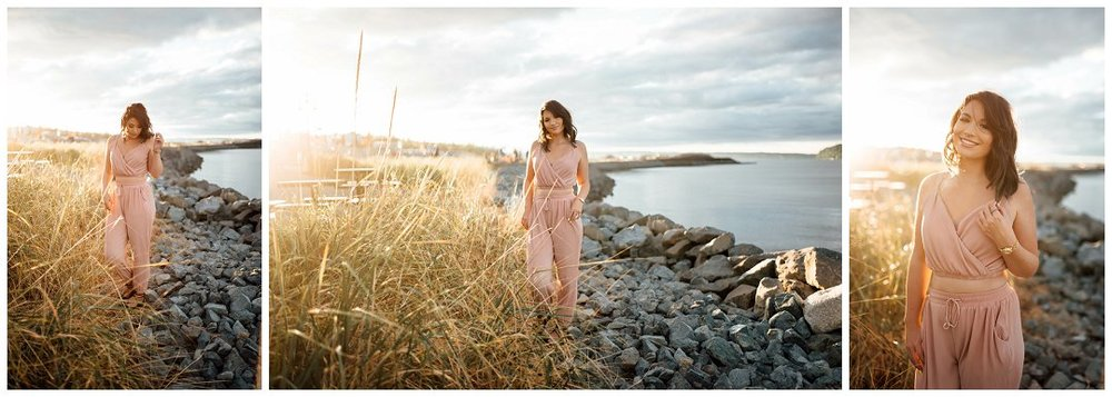 Tacoma_Washington_Fashion__Portrait_Photographer_Brittingham_Photography_0090.jpg