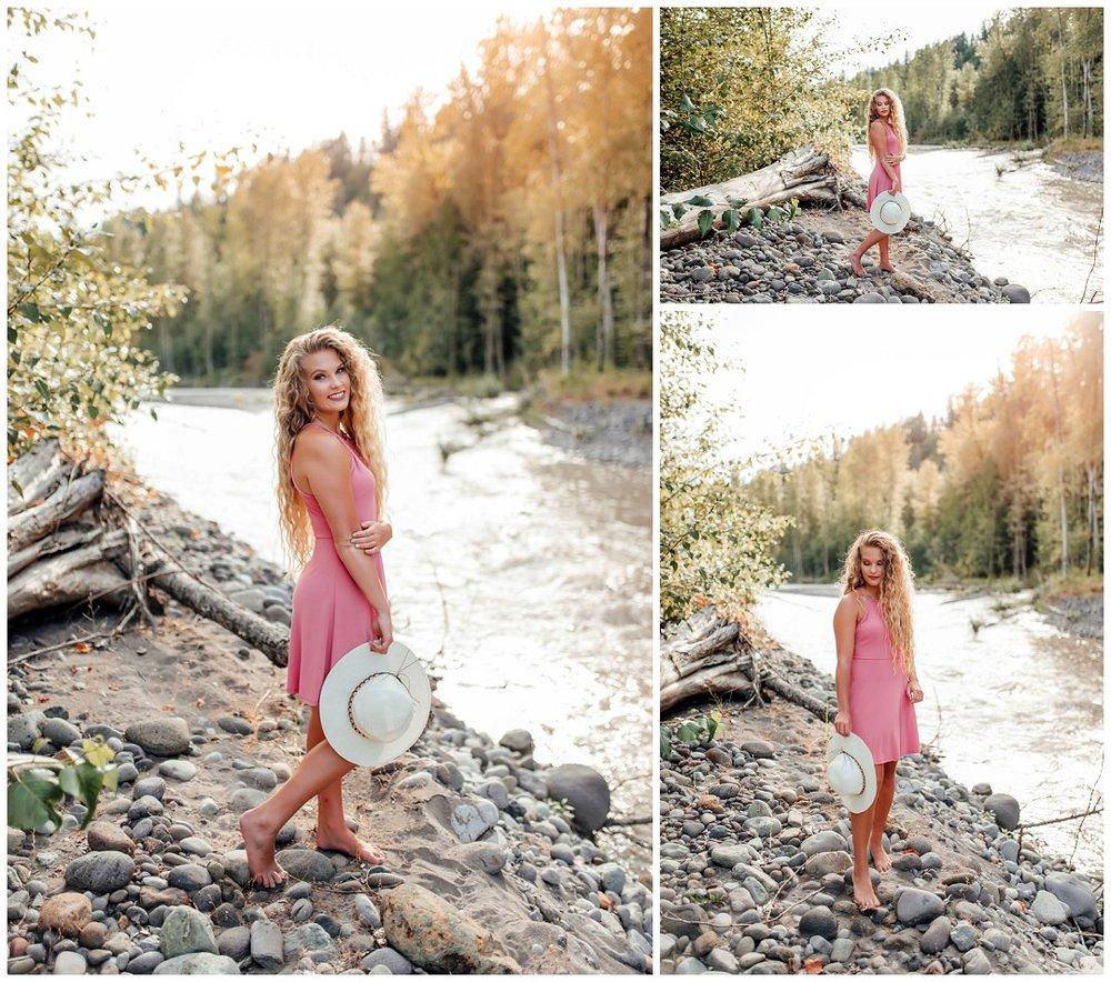Tacoma_Washington_Fashion__Portrait_Photographer_Brittingham_Photography_0101.jpg
