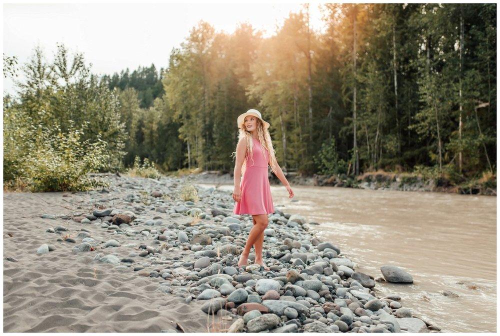 Tacoma_Washington_Fashion__Portrait_Photographer_Brittingham_Photography_0103.jpg