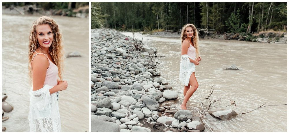 Tacoma_Washington_Fashion__Portrait_Photographer_Brittingham_Photography_0107.jpg