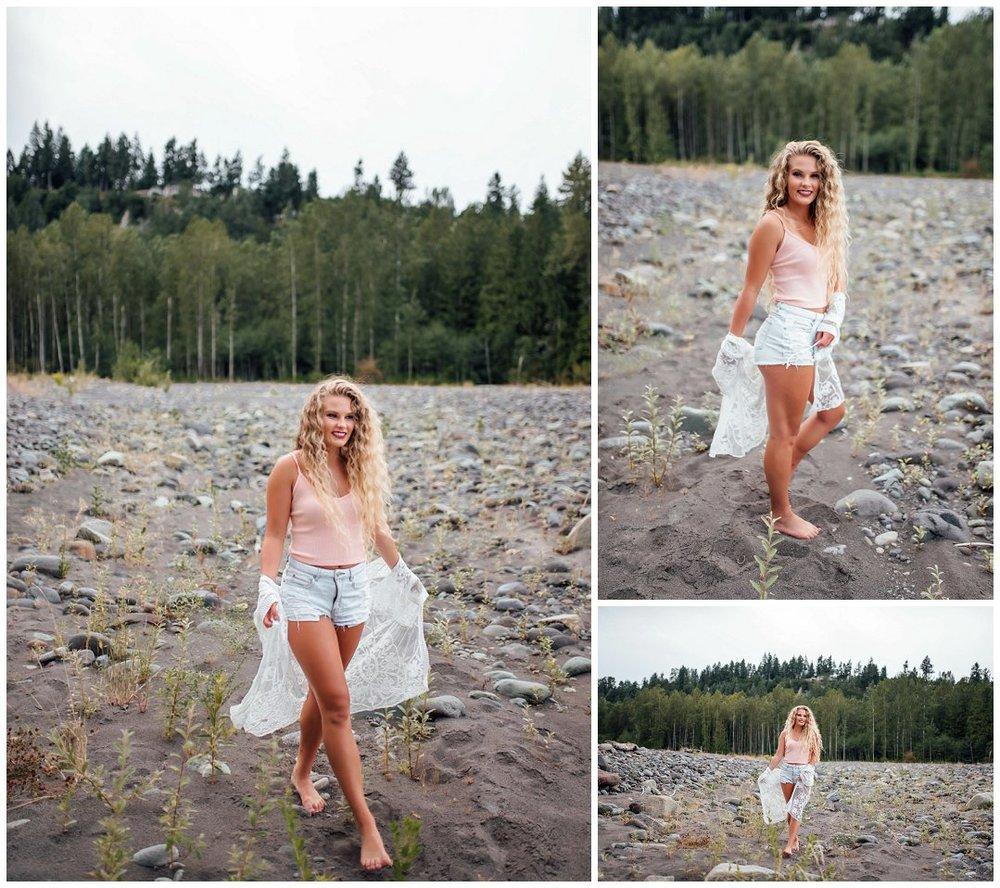 Tacoma_Washington_Fashion__Portrait_Photographer_Brittingham_Photography_0108.jpg