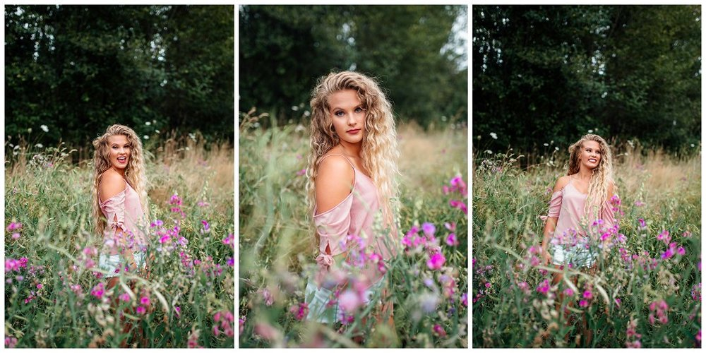 Tacoma_Washington_Fashion__Portrait_Photographer_Brittingham_Photography_0109.jpg