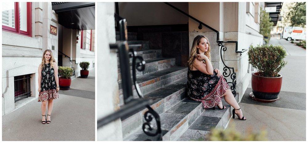 Tacoma_Washington_Fashion__Portrait_Photographer_Brittingham_Photography_0131.jpg