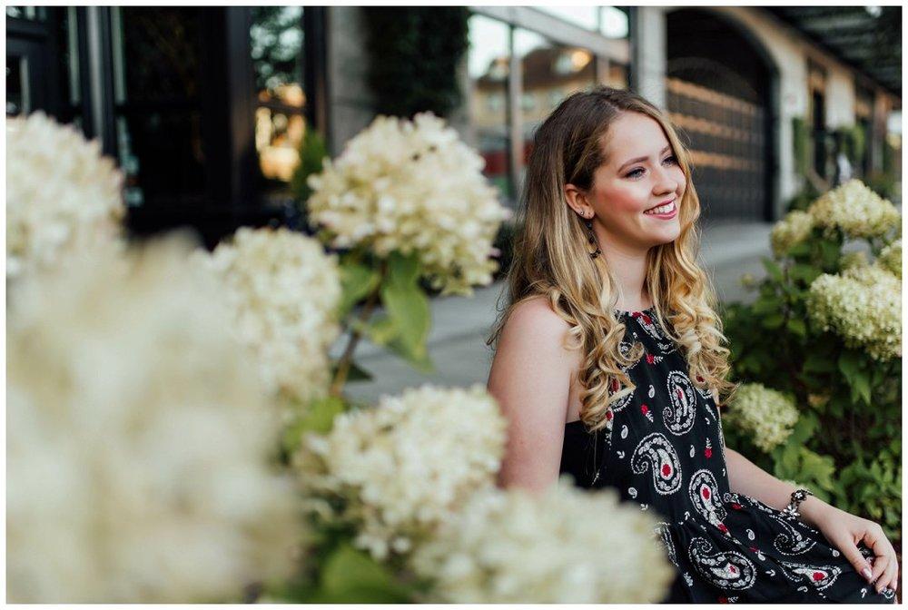Tacoma_Washington_Fashion__Portrait_Photographer_Brittingham_Photography_0133.jpg