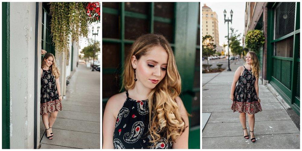Tacoma_Washington_Fashion__Portrait_Photographer_Brittingham_Photography_0135.jpg