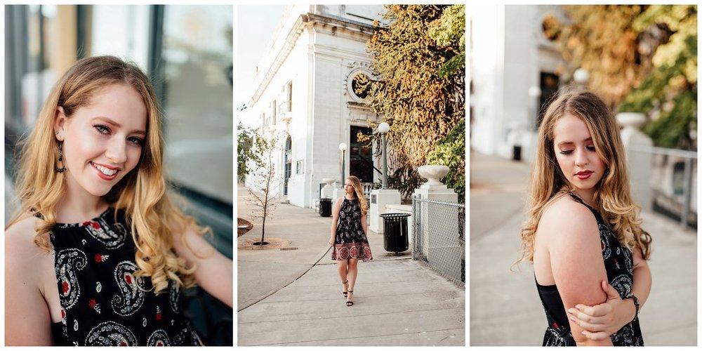 Tacoma_Washington_Fashion__Portrait_Photographer_Brittingham_Photography_0136.jpg