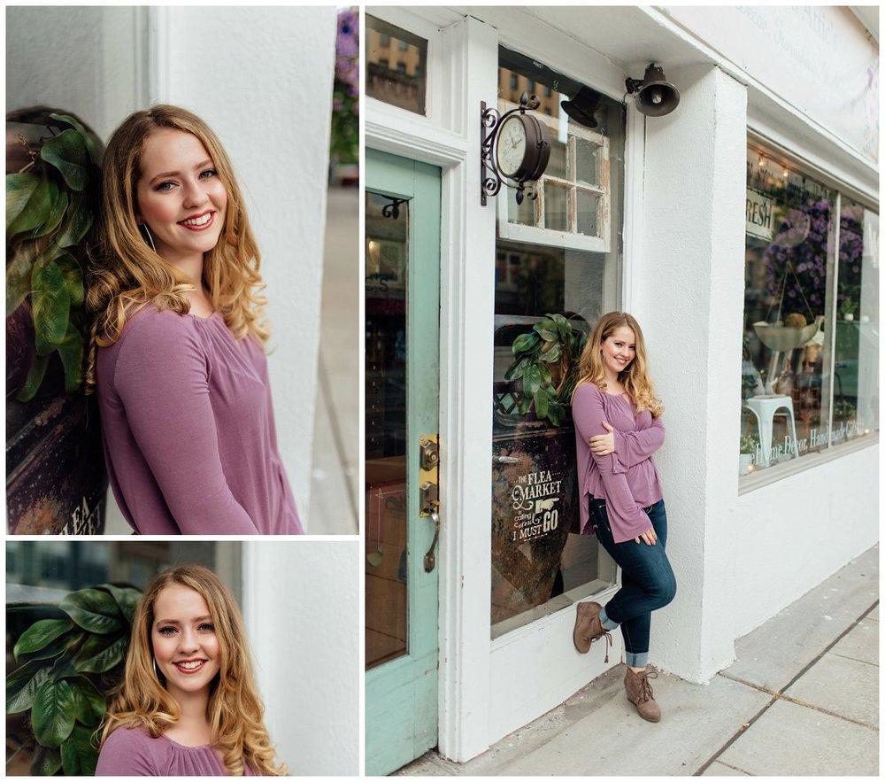 Tacoma_Washington_Fashion__Portrait_Photographer_Brittingham_Photography_0138.jpg