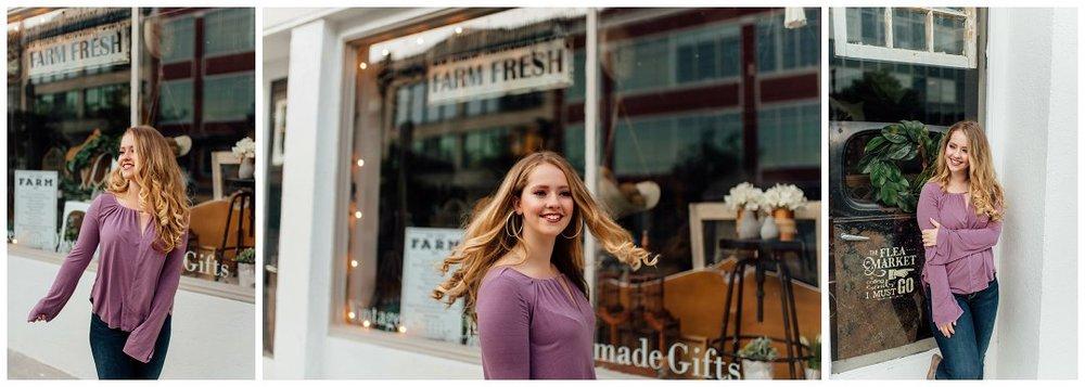 Tacoma_Washington_Fashion__Portrait_Photographer_Brittingham_Photography_0139.jpg