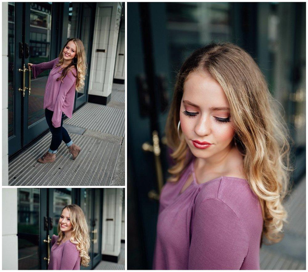Tacoma_Washington_Fashion__Portrait_Photographer_Brittingham_Photography_0140.jpg