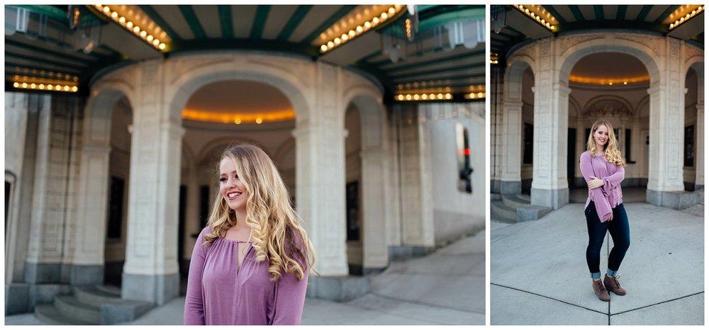Tacoma_Washington_Fashion__Portrait_Photographer_Brittingham_Photography_0142.jpg