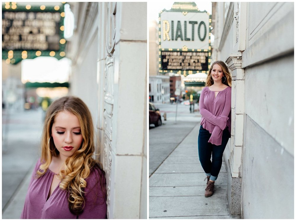 Tacoma_Washington_Fashion__Portrait_Photographer_Brittingham_Photography_0143.jpg