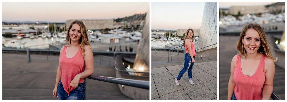 Tacoma_Washington_Fashion__Portrait_Photographer_Brittingham_Photography_0145.jpg