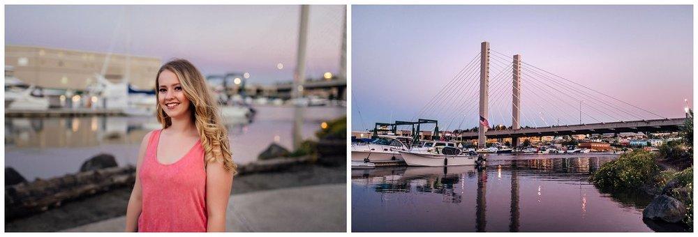 Tacoma_Washington_Fashion__Portrait_Photographer_Brittingham_Photography_0149.jpg