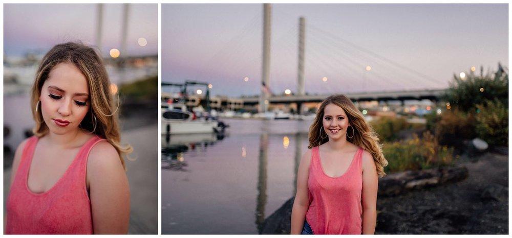 Tacoma_Washington_Fashion__Portrait_Photographer_Brittingham_Photography_0150.jpg